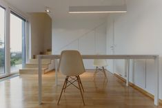 Rudnik Apartment - Picture gallery