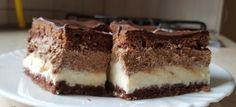 Recept: Egyszerre két adagot sütök, annyira szeretjük!