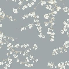 Nordic Blossom 392020