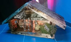 Treibholz, Woodwork, Holz, Schwemmholz, Nordseeküste, Nordsee, Ostsee, Holzdesign