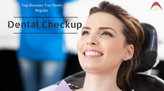 Wondered why dentists always ask you to come for regular dental checkup? Dentists, Oral Hygiene, Oral Health, Keep In Mind, Say Hello, Need To Know, Melbourne, Dental, Cancer