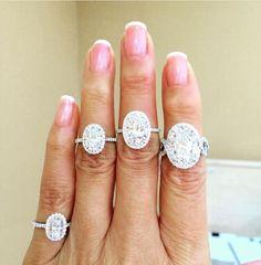 Bensimon Diamonds - immaculate, custom diamond design - head to http://bensimon.com.au to make an appointment today.