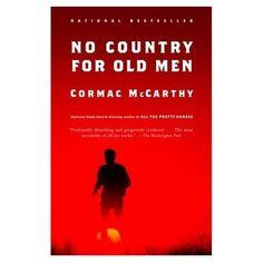 Macarthy_nocountry
