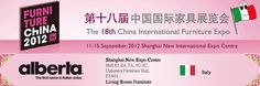 The 18th China International Furniture Expo