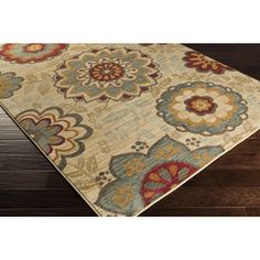 ABS-3015 - Surya | Rugs, Pillows, Wall Decor, Lighting, Accent Furniture, Throws