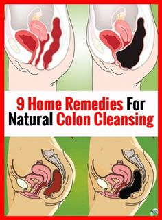 9 Natural Home Cleansing Remedies Colon Health Remedies, Home Remedies, Fresh Aloe Vera, Juice Of One Lemon, Colon Cleansers, Natural Colon Cleanse, Probiotic Foods, Natural Cleaning Products, Natural Cures