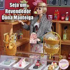Estamos procurando vendedores para divulgarmos nossas delícias. Mande cv para: donamanteiga@donamanteiga.com.br. #vendedores 🌿🐟🐄🍫🍰 @donamanteiga #donamanteiga #danusapenna #amanteigadas #gastronomia #food #Iisbongourmet #bolos #tortas #pie #saopaulo #ruapamplona www.donamanteiga.com.br