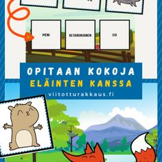 Nukkeleikit kommunikaatiotaulu - Viitottu Rakkaus Pre School, Emoji, Kids, Toddlers, Young Children, Young Children, Boys, Little Boys, Children
