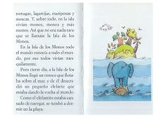 Nariz de serpiente Cata, Winnie The Pooh, Peanuts Comics, Disney Characters, Fictional Characters, Monkey Island, Turtles, Reading, Winnie The Pooh Ears