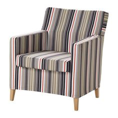Amazing Ikea Armchair, Grey | Grey And White | Pinterest | Ikea Armchair, Armchairs  And House