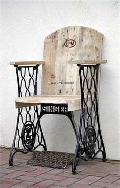 reclaimed-pallet-chair