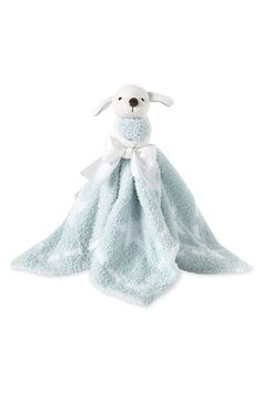 Free shipping and returns on Barefoot Dreams® 'Dream Buddie' Blanket (Little Kid) at Nordstrom.com. A supersoft printed blanket is attached to a fuzzy friend.