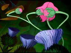 Alice In Wonderland Dubstep REMIX