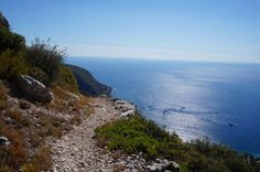 Allgemeins Informationen zur Cote d' Azur / Provence Provence, Water, Outdoor, Travel Report, France, Gripe Water, Outdoors, Outdoor Games, Outdoor Living