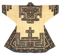 Ainu Culture