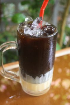 best coffee in malaysia - Google Search