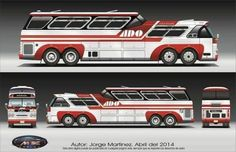 AutoBuses SULTANA Lots of apocalypse possibilities with one of these 4x4 Trucks, Custom Trucks, Malta Bus, Bus Art, Bus Coach, Nissan Gt, Busses, Hot Cars, Motorhome