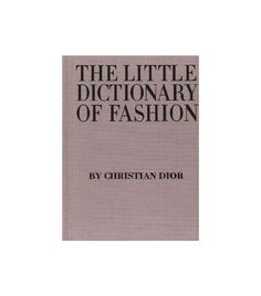 We're rounding up the best fashion coffee table books. See which stylish spines are the perfect decorative accent. Fashion Coffee Table Books, Best Coffee Table Books, Pocket Bible, Side Table Styling, Audio Bible, Dedicated Follower Of Fashion, Amplified Bible, Dream Journal, What Is Fashion