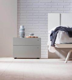 Hobby w sypialni   #hobby #commode #alf #internoitaliano #modern #design
