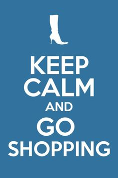 haha shopping with your friends is the best Shopping Quotes, Shopping Day, Cant Keep Calm, Shop Till You Drop, Fashion Quotes, How I Feel, Me Time, Retail Therapy, Design Reference