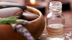 Tea Tree Oil: benefici e proprietà