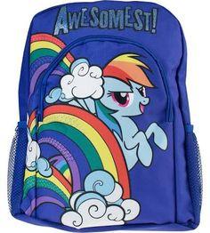 6e2d4867aa54 10 best Dillon Backpacks images on Pinterest