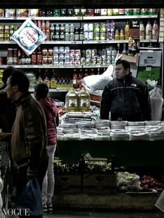Market_Place | http://www.vogue.it/photovogue/Portfolio/750474a9-4dd4-48cf-8ba2-fe68337eb8fa/Image