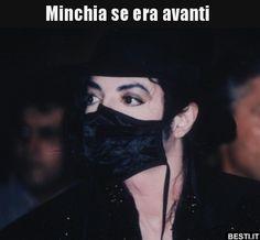 Ronaldo, Michael Jackson, Halloween Face Makeup, Joker, Lol, Comics, Memes, Funny, Fictional Characters