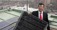 Crea tu propio panel solar y ahorra hasta un 70% en la cuenta de luz - VeoVerde
