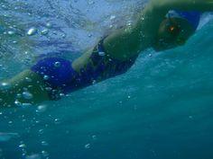 #loveswimming