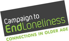 Two Cups Of Tea - The podcast sharing older people's extraordinary life stories - Campaign to End Loneliness Loneliness Quotes, Social Exclusion, Lonliness, Mental Health And Wellbeing, Strong Feelings, Online Support, New Relationships, Worlds Of Fun, Helping People