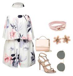 02200391 486 mejores imágenes de Asesoria | Blouses, High heels y Shoes heels