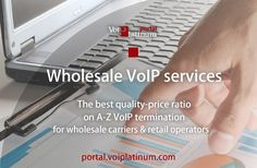 Create account in few minutes and get access to wholesale rates Online Access to A-Z VoIP Termination Platinum Services Ltd. https://portal.voiplatinum.com/register   #wholesale #voip,#a-z #termination, #internationalvoiptermination, #a-z #international #termination, #international #a-z, #voip #service #provider, #wholesale #voip #termination, #wholesale #termination, #voip #wholesale, #voip #wholesale #termination, #wholesale #a-z #voip #termination