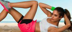 Dimagrire Expert 3x:    Ma l'attività fisica è veramente utile?Perché i...
