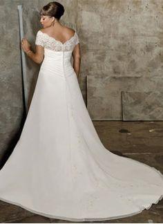 Vbridal - Plus Wedding Dresses, Wedding Dresses 2016 Page 3
