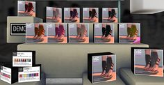 MIAMAI http://maps.secondlife.com/secondlife/Shoetopia%202/152/38/498
