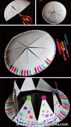 Leuke en creatieve ideetjes om deze winter samen met de kids te ondernemen! - Zelfmaak ideetjes