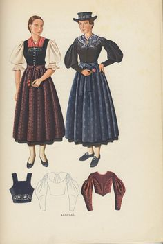 Cheap dresses germany valley