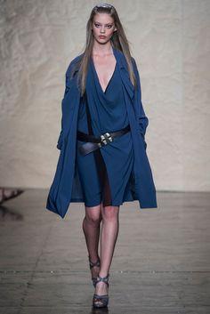 Donna Karan | Galería de fotos 5 de 39 | Vogue