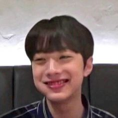 First Boyfriend, Guan Lin, Lai Guanlin, Ha Sungwoon, Dream Boy, G Friend, 3 In One, Meme Faces, Super Junior