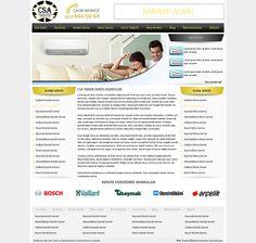 Web Arayüz Grafik Tasarımı