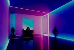 Neon Noir, Different Aesthetics, Yellow Brick Road, Neon Aesthetic, Neon Glow, Pot Of Gold, Vaporwave, Reaction Pictures, Cyberpunk
