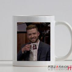 Edo_036_justin_timberlake_mugs