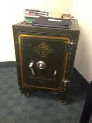 Schwab Safe Company Lafayette Ind Safes And Vaults
