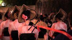 「風の盆」の画像検索結果 Japanese Festival, Toyama, Japanese Kimono, Nice View, Good People, Asia, Concert, Festivals, Image