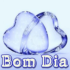 03=BOM DIA ♥♥♥ Good Morning, Gifs, Quotes, Photos Of Good Night, Good Morning Photos, Happy Good Morning Images, Portuguese Quotes, Poems, Good Day