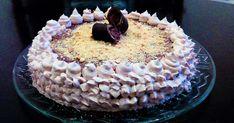 Μπλογκ μαγειρικής φαγητά γλυκά,συνταγές κι οτι προκύψει! Cooking blog food sweets recipes Tiramisu, Biscuits, Pie, Ethnic Recipes, Easy, Desserts, Birthday Cakes, Food, Crack Crackers