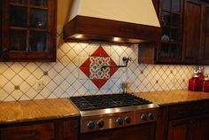 Google Image Result for http://clayimports.com/wp-content/gallery/talavera-tile-photo-gallery/224-green-acres-kitchen.jpg