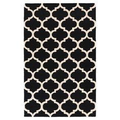 still trying to find a nice outdoor rug for the veranda that won't clash with the black and white striped theme. i don't think this is the one but need to see.