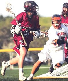 .@Epochlax boys' recruit: Tabor Academy (MA) 2018 ATT Daly commits to Villanova - http://toplaxrecruits.com/epochlax-boys-recruit-tabor-academy-ma-2018-att-daly-commits-villanova/